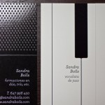 29463-SandraBoils_03-big